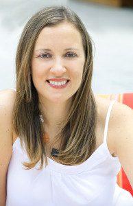 Carolina Schwarz 2014