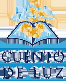 Logo RGB 245x300