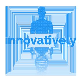 innovatively_logo_square copy